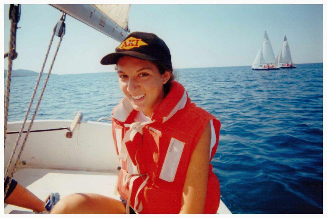 2001-7  scuola vela Accademia Navale livorno.jpg