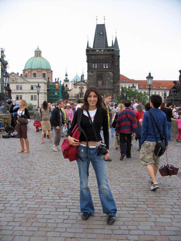 2005-7  Praga