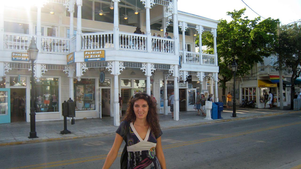2011-10  Miami (Florida)