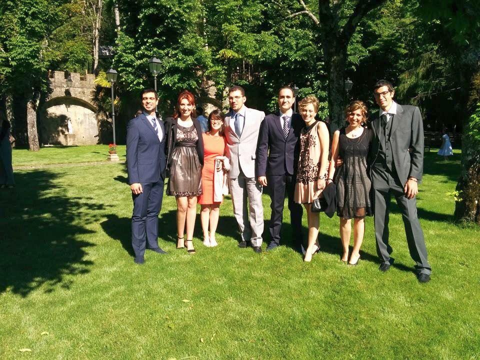 2014-5-24  matrimonio Ciro