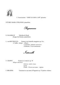 Programma Concerto 23_03_2015__1