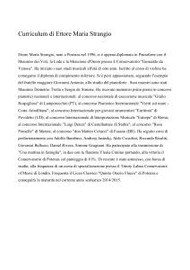 Programma Concerto 23_03_2015__3